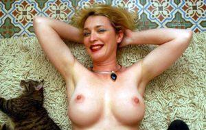 femme-nue-mature-064