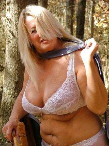 femme-nue-mature-068