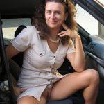 femme-nue-mature-073