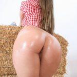femme-nue-mature-105