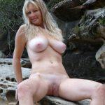 femme-nue-mature-109