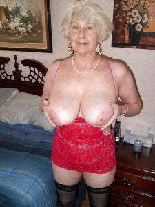femme-nue-mature-117