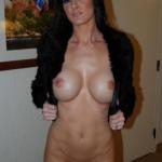 femme-nue-mature-sur-snap-010