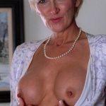 femme-nue-mature-sur-snap-037