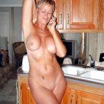 femme-nue-mature-sur-snap-072
