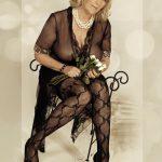 femme-nue-mature-sur-snap-095