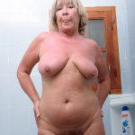 femme-nue-mature-sur-snap-121