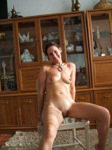 maman-nue-en-photo-083
