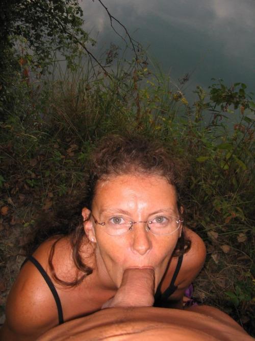 milf-coquine-nue-en-photo-089