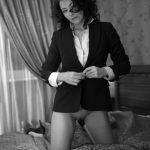 photo-de-femme-cougar-043