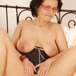 photo-femme-cougar-chaude-002