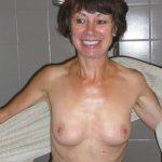 photo-femme-cougar-chaude-032