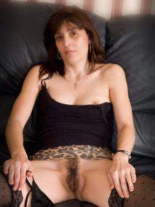 photo-femme-cougar-chaude-035